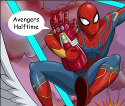 Mantis Marvel Hentai